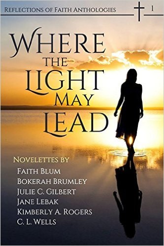 where-the-light-may-lead