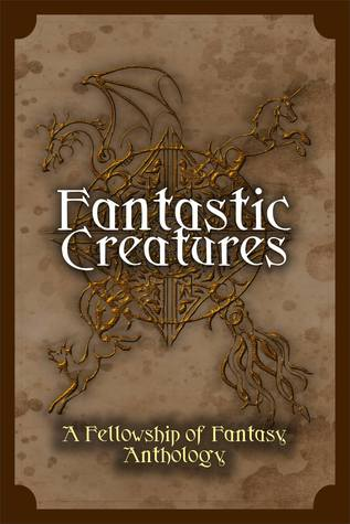 fcreatures-anthology