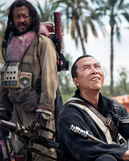Baze and Chirrut.jpg