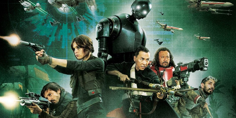 rogue-one-blog-1