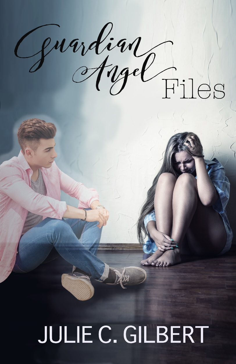 guardian-angel-files-cover